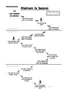 Staircase-A5.docx