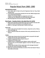 Pop-Music-Questions---Progressive-Rock.docx