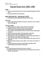 Pop-Music-Questions---Funk.docx