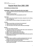 Pop-Music-Questions---Psychedelia---Production.docx