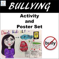 bullying-1.pdf