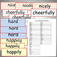 Adverbs-Preview-Image-2-TES.pdf
