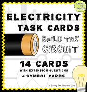 Build-A-Circuit-Task-Cards.pdf