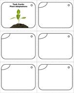 Plant-Adaptations-Task-Cards.pdf