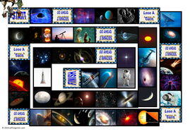 Space-and-Astronomy-Animated-Board-Game-Kung-Fu-Panda-AV.pps
