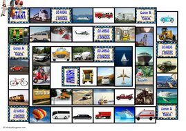 Transportation-and-Vehicles-Animated-Board-Game-Ratatouille-AV.pps