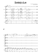 Somebody-to-Love-SATB-solo.pdf