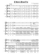 I-want-to-break-free-AATBB.pdf
