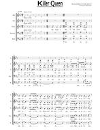 Killer-Queen-AATBB.pdf
