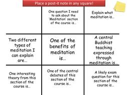 Meditation---Revision-Session.pptx