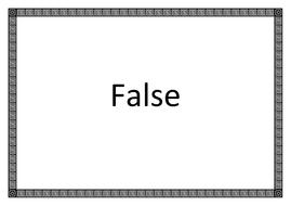 False-Placemat.docx