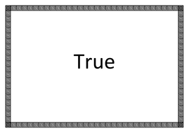 True-Placemat.docx
