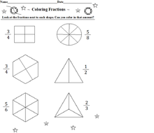 color-fractions-png-1.png