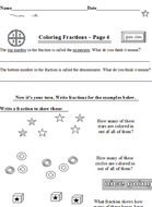 coloring-fractions-sample-png4.png