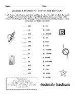 Decimals-Bundle-10-worksheets.doc