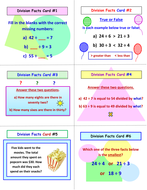 division-facts-SCOOT-cards.docx