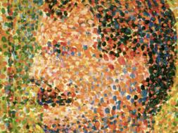 pointillism.008.jpeg