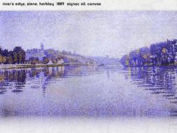 pointillism.060.jpeg