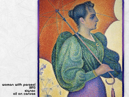 pointillism.063.jpeg