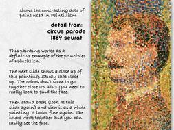pointillism.007.jpeg