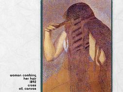 pointillism.074.jpeg