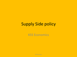 L13-SupplySidePolicies.pptx
