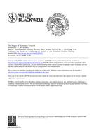 L17StagesofEconomicdevelopmentrostow.pdf