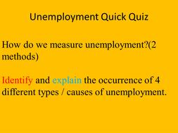 L8-Unemployment.pptx