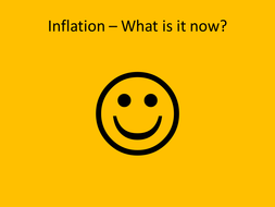 L9-Causes-and-consequences-of-inflation.pptx