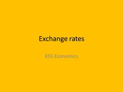 L17-Exchange-rates-types.pptx