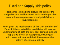 L12-fiscal-policy-intro--tax.pptx