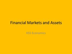 L10Financial-Markets.pptx