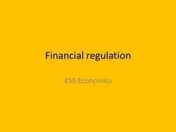 L11FinancialRegulation.pptx