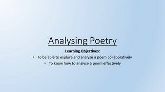 Analysing-Poetry.pptx