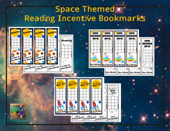 Reading-Incentive-Bookmarks-SPACE.pdf