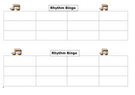 Rhythm-Bingo-Card-template.docx