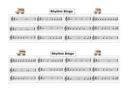Rhyhtm-Bingo-Cards.pdf