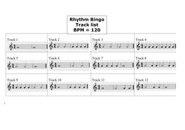 Rhythm-Bingo-Track-List.pdf