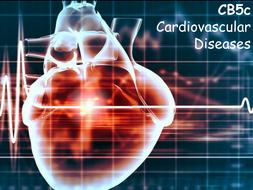 CB5c-Caridovascular-Disease.pptx