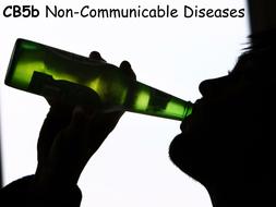 CB5b-Non-Communicable-Diseases.pptx