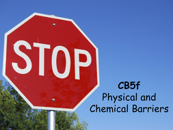 CB5f-Physical-and-Chemical-Barriers.pptx