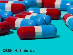 CB5h-Antibiotics.pptx