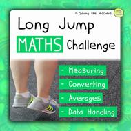 Maths-Long-Jump-Challenge-.pdf