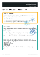 DanceEducates_Winter.pdf