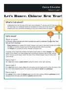 DanceEducates_ChineseNewYear.pdf