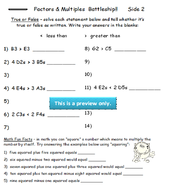 factors-and-multiples-preview-tes-1.png