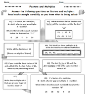 factors-and-multiples-worksheets-tes-1.png