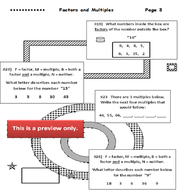factors-and-multiples-worksheets-tes-2.png
