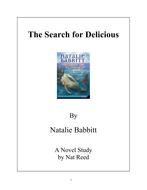 The_Search_for_Delicious_46535.pdf