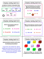 fraction-activity-cards-3.png